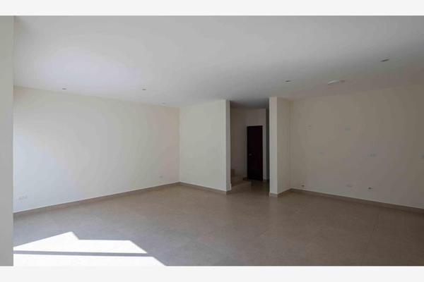 Foto de casa en venta en s/n , san jorge, santiago, nuevo león, 9955511 No. 16