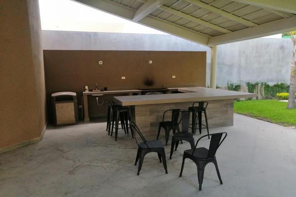Foto de casa en venta en s/n , san jorge, santiago, nuevo león, 9955511 No. 17
