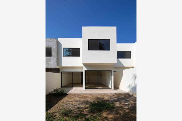 Foto de casa en venta en s/n , san jorge, santiago, nuevo león, 9955511 No. 18