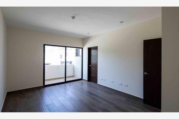 Foto de casa en venta en s/n , san jorge, santiago, nuevo león, 9955511 No. 19
