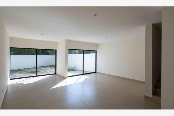 Foto de casa en venta en s/n , san jorge, santiago, nuevo león, 9955511 No. 20