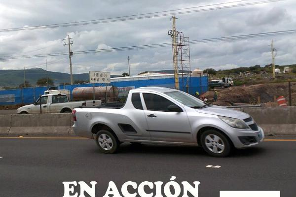 Foto de terreno comercial en venta en s/n , san josé agua azul, apaseo el grande, guanajuato, 5437846 No. 07