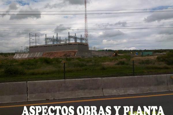Foto de terreno comercial en venta en s/n , san josé agua azul, apaseo el grande, guanajuato, 5437846 No. 10