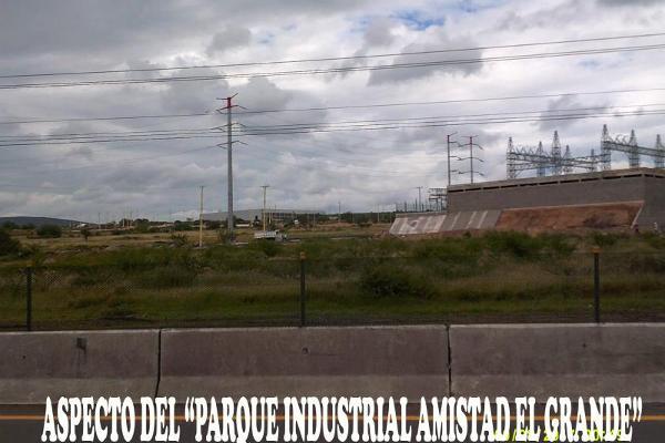 Foto de terreno comercial en venta en s/n , san josé agua azul, apaseo el grande, guanajuato, 5437846 No. 14