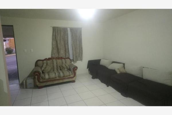 Foto de casa en venta en s/n , san josé de flores, saltillo, coahuila de zaragoza, 9949130 No. 09