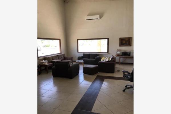 Foto de terreno habitacional en venta en s/n , san josé del viñedo, gómez palacio, durango, 9992918 No. 07
