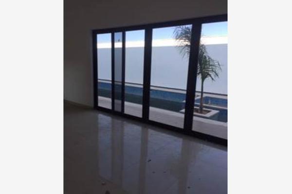 Foto de casa en venta en s/n , san josé, torreón, coahuila de zaragoza, 10043875 No. 04