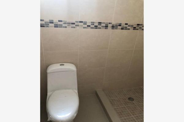 Foto de casa en venta en s/n , san josé, torreón, coahuila de zaragoza, 10191551 No. 09