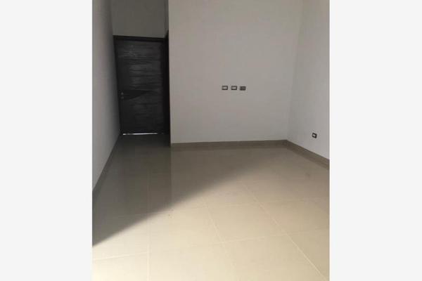 Foto de casa en venta en s/n , san josé, torreón, coahuila de zaragoza, 10191551 No. 12