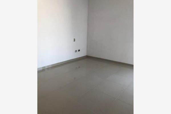 Foto de casa en venta en s/n , san josé, torreón, coahuila de zaragoza, 10191551 No. 11