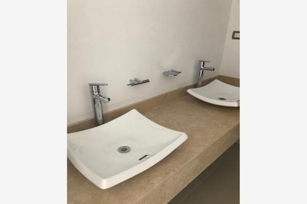 Foto de casa en venta en s/n , san josé, torreón, coahuila de zaragoza, 10191551 No. 15