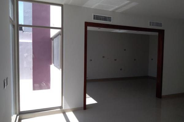 Foto de casa en venta en s/n , san josé, torreón, coahuila de zaragoza, 9956239 No. 06