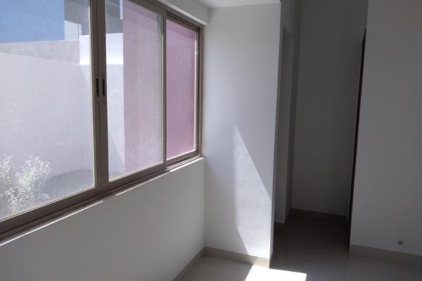 Foto de casa en venta en s/n , san josé, torreón, coahuila de zaragoza, 9956239 No. 07