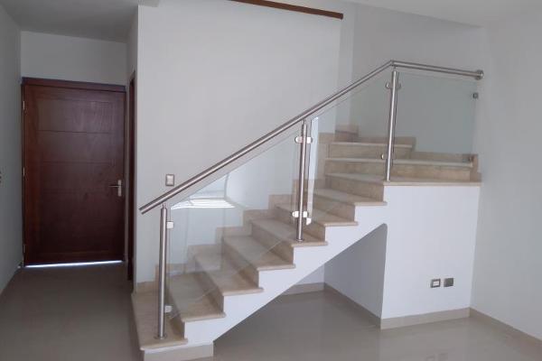 Foto de casa en venta en s/n , san josé, torreón, coahuila de zaragoza, 9956239 No. 14