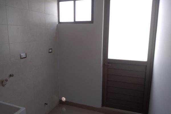 Foto de casa en venta en s/n , san josé, torreón, coahuila de zaragoza, 9956239 No. 18