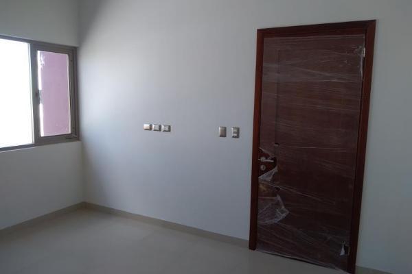 Foto de casa en venta en s/n , san josé, torreón, coahuila de zaragoza, 9956239 No. 20
