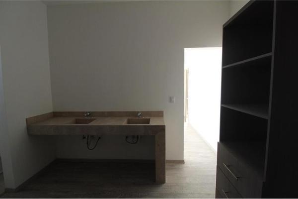 Foto de casa en venta en s/n , san josé, torreón, coahuila de zaragoza, 9960680 No. 09