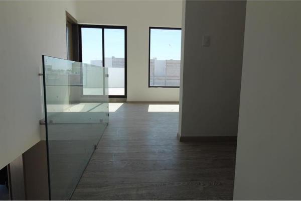 Foto de casa en venta en s/n , san josé, torreón, coahuila de zaragoza, 9960680 No. 12