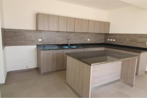 Foto de casa en venta en s/n , san josé, torreón, coahuila de zaragoza, 9960680 No. 13