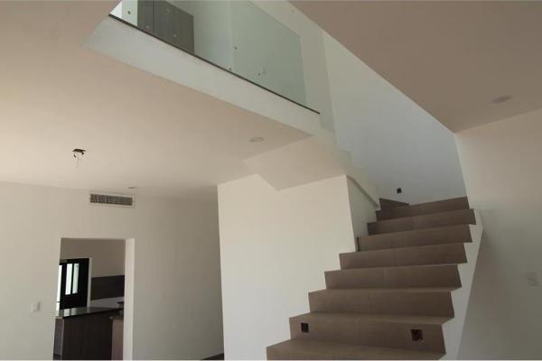 Foto de casa en venta en s/n , san josé, torreón, coahuila de zaragoza, 9960680 No. 14