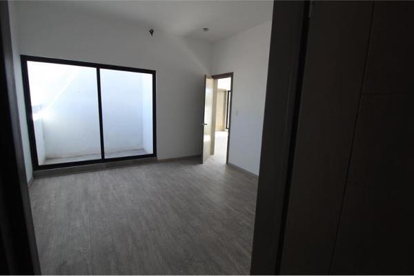 Foto de casa en venta en s/n , san josé, torreón, coahuila de zaragoza, 9960680 No. 19