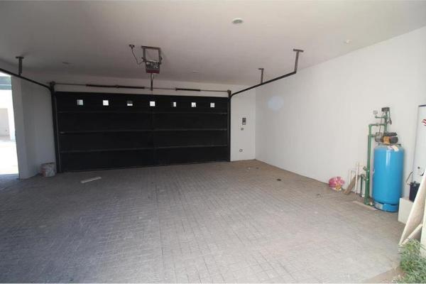 Foto de casa en venta en s/n , san josé, torreón, coahuila de zaragoza, 9967485 No. 05
