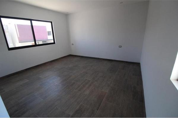 Foto de casa en venta en s/n , san josé, torreón, coahuila de zaragoza, 9967485 No. 06