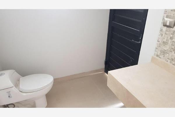 Foto de casa en venta en s/n , san josé, torreón, coahuila de zaragoza, 9967485 No. 08