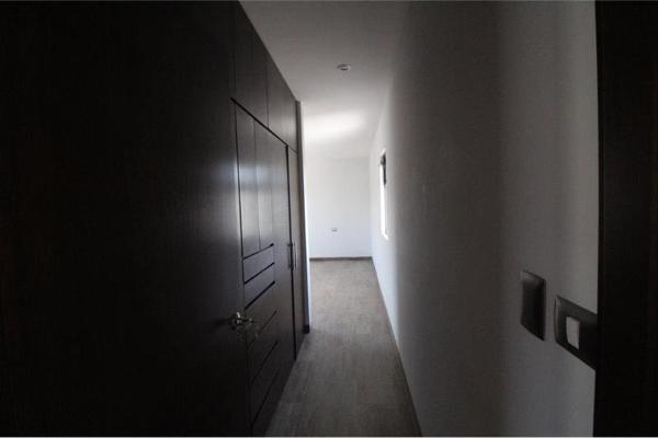 Foto de casa en venta en s/n , san josé, torreón, coahuila de zaragoza, 9967485 No. 19
