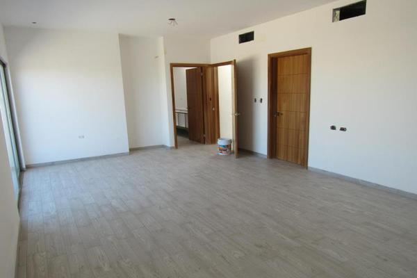Foto de casa en venta en s/n , san josé, torreón, coahuila de zaragoza, 9979982 No. 02