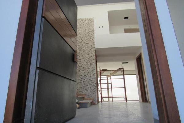Foto de casa en venta en s/n , san josé, torreón, coahuila de zaragoza, 9979982 No. 04
