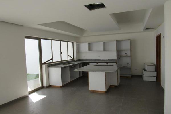 Foto de casa en venta en s/n , san josé, torreón, coahuila de zaragoza, 9979982 No. 05