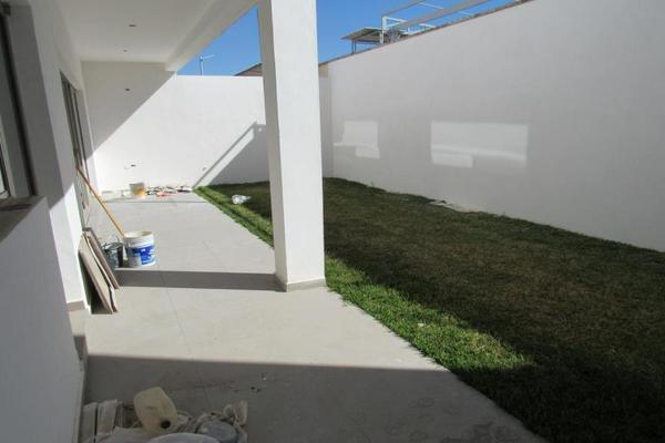 Foto de casa en venta en s/n , san josé, torreón, coahuila de zaragoza, 9979982 No. 06