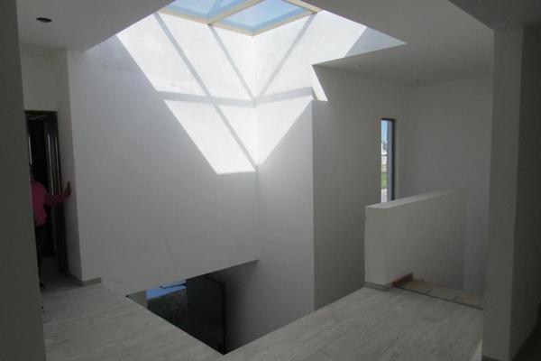 Foto de casa en venta en s/n , san josé, torreón, coahuila de zaragoza, 9979982 No. 07