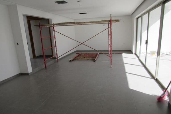 Foto de casa en venta en s/n , san josé, torreón, coahuila de zaragoza, 9979982 No. 08