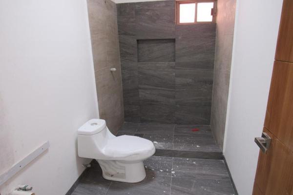 Foto de casa en venta en s/n , san josé, torreón, coahuila de zaragoza, 9979982 No. 09