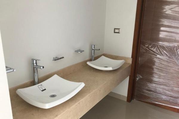 Foto de casa en venta en s/n , san josé, torreón, coahuila de zaragoza, 9988783 No. 02
