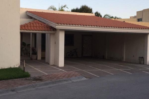Foto de casa en venta en s/n , san luciano, torreón, coahuila de zaragoza, 5861803 No. 16
