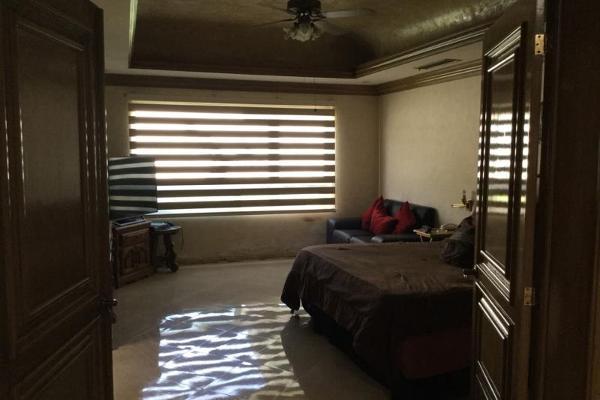 Foto de casa en venta en s/n , san luciano, torreón, coahuila de zaragoza, 5863645 No. 14