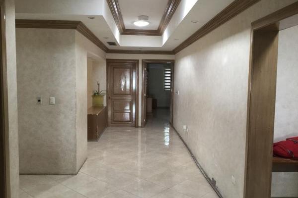 Foto de casa en venta en s/n , san luciano, torreón, coahuila de zaragoza, 5863645 No. 12