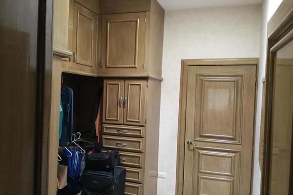 Foto de casa en venta en s/n , san luciano, torreón, coahuila de zaragoza, 5950636 No. 16