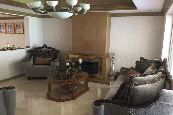 Foto de casa en venta en s/n , san luciano, torreón, coahuila de zaragoza, 5950636 No. 17
