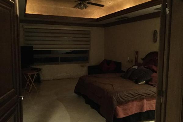 Foto de casa en venta en s/n , san luciano, torreón, coahuila de zaragoza, 9960002 No. 12