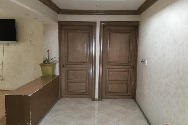 Foto de casa en venta en s/n , san luciano, torreón, coahuila de zaragoza, 9960002 No. 16