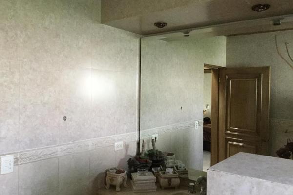 Foto de casa en venta en s/n , san luciano, torreón, coahuila de zaragoza, 9960002 No. 19
