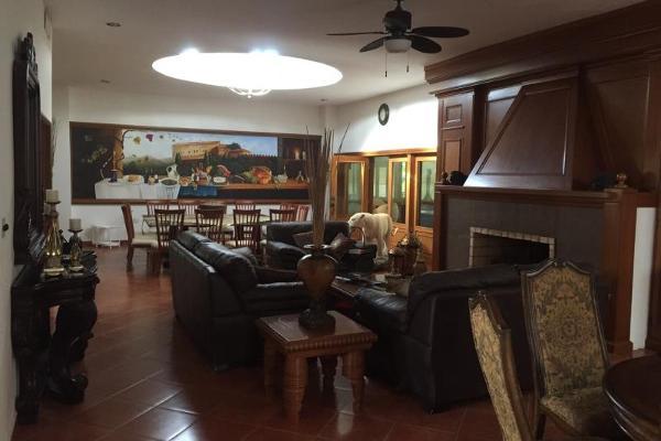 Foto de rancho en venta en s/n , san luis, torreón, coahuila de zaragoza, 9952219 No. 06