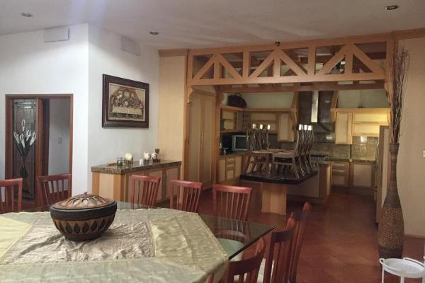 Foto de rancho en venta en s/n , san luis, torreón, coahuila de zaragoza, 9952219 No. 09