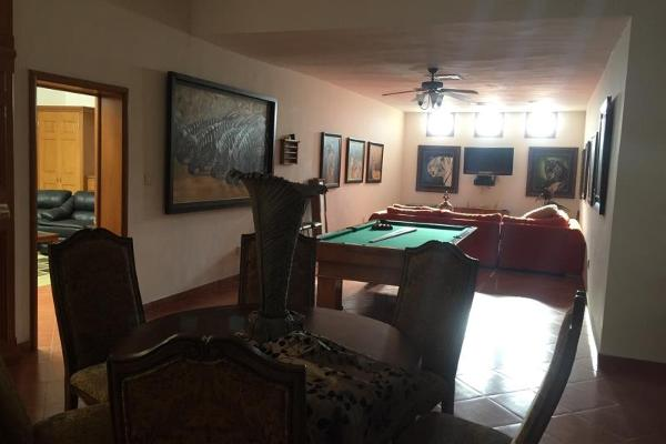 Foto de rancho en venta en s/n , san luis, torreón, coahuila de zaragoza, 9952219 No. 11