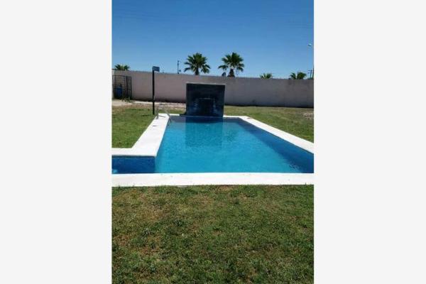 Foto de rancho en venta en s/n , san luis, torreón, coahuila de zaragoza, 9957250 No. 02