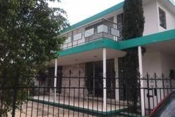 Foto de casa en venta en s/n , san miguel, mérida, yucatán, 9973886 No. 02
